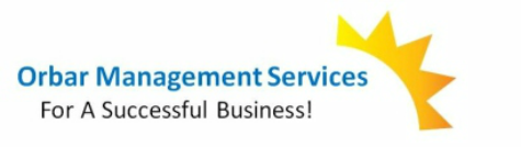 Orbar Management Services